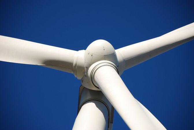 Windmill 62257 1920