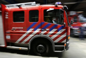 387602 379926 brandweer 85