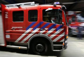 381232 372469 brandweer 84 1