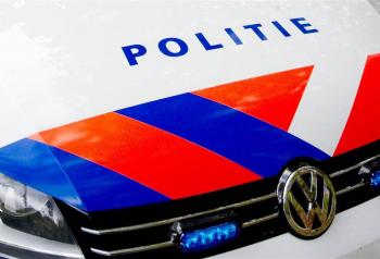 380091 polisi 2