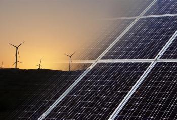 379054 renewable 1989416 1920