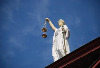 376108 rechtbank NIEUW 8