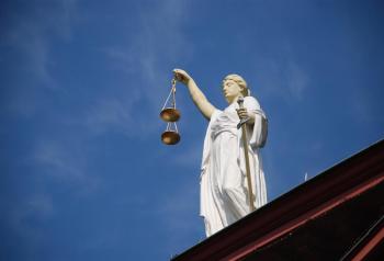 375145 case law 677940 1920 2