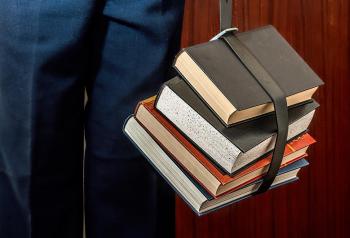 367801 books 1012088 1920