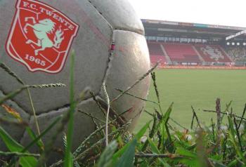 364971 FC Twente 397
