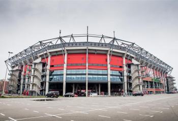 364763 Stadion Enschede Lars Smook 6