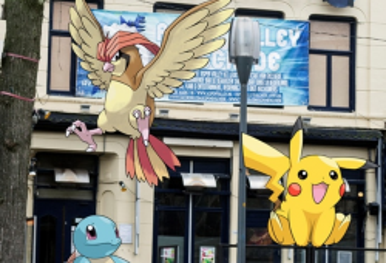 361294 pokemon
