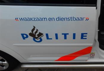 329698 politieauto 28