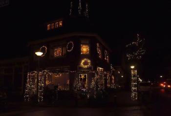 312186 kersthuis