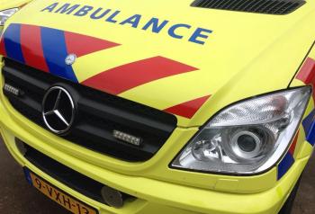 269690 ambulance NIEUW 10