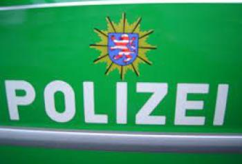 236990 polizei 32