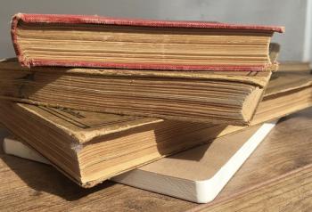 223311 boek lezen 1