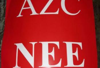 221131 azcnee3
