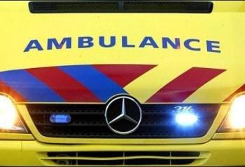 215164 ambulance 2 16