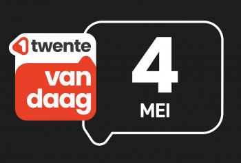 1 T Vandaag streamstill 04 05 2021