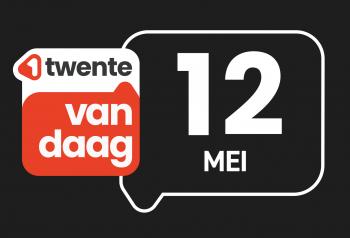 1 T Vandaag streamstill 12 05 2021