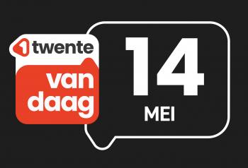 1 T Vandaag streamstill 14 05 2021