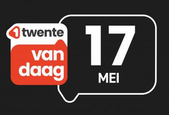 1 T Vandaag streamstill 17 05 2021