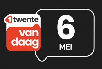 1 T Vandaag streamstill 6 05 2021
