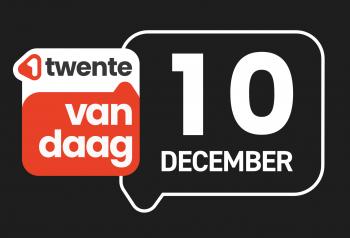 1 T Vandaag streamstill 20201210