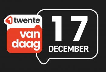 1 T Vandaag streamstill 20201217