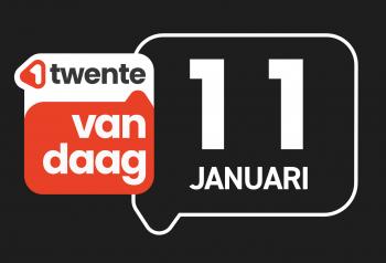 1 T Vandaag streamstill 20210111