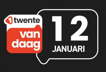 1 T Vandaag streamstill 20210112