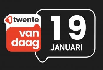 1 T Vandaag streamstill 20210119
