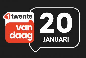1 T Vandaag streamstill 20210120