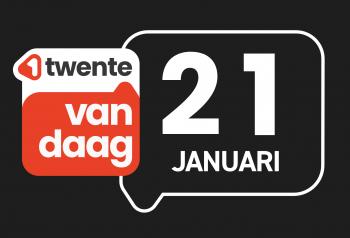 1 T Vandaag streamstill 20210121