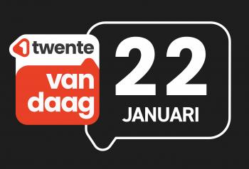 1 T Vandaag streamstill 20210122