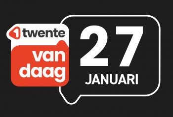 1 T Vandaag streamstill 20210127