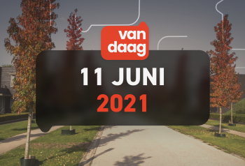 1 T Vandaag streamstill 20210611