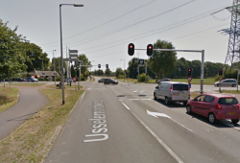 211494 Usselerweg