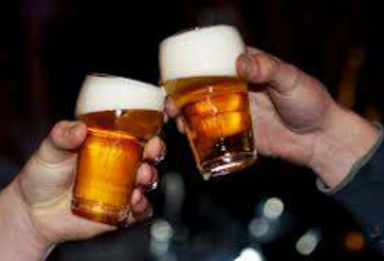87894 biertje
