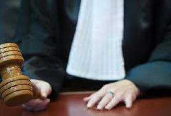 87308 rechtbank