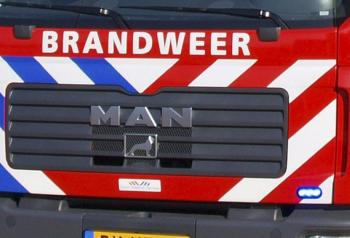 87196 brandweer