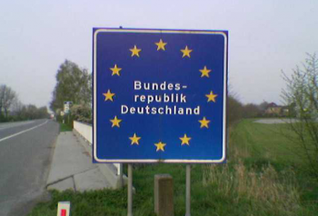72038 Duitsland