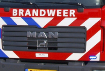 62762 brandweer