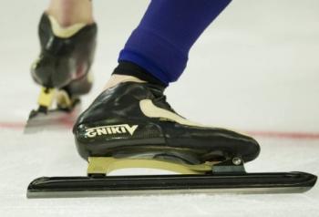 62069 schaatsen