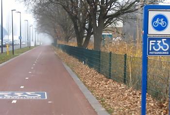 36461 28701 fietssnelweg f35 enschede