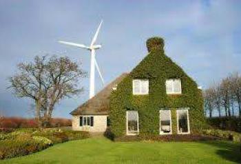 26145 windmolens