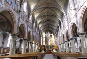 19136 jozefkerk