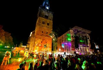 13153 dansenenkerk