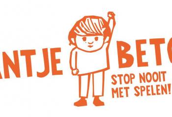 442513 Jantje Beton LOGO CMYK oranje