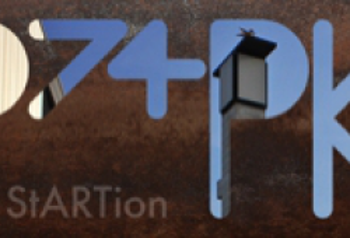 424694 logo 074 PK