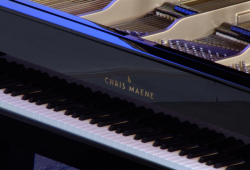 409378 piano foto1 1