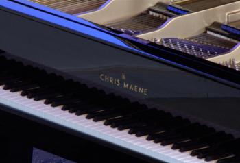 394078 piano foto1