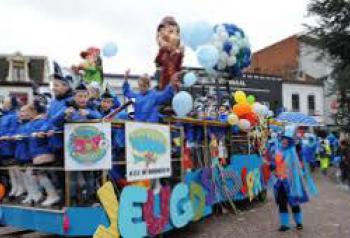 391246 carnaval