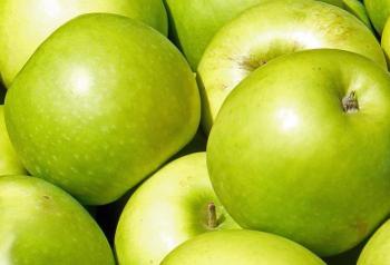 358125 appels500